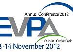 EVPA-Conf_logo_2012_small3