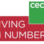 CECP2012GivingInNumbers