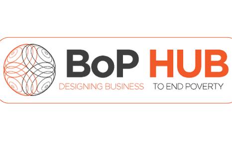 BoP-Logo-H