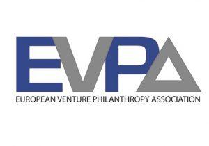 evpa-logo