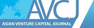 avcj-logo