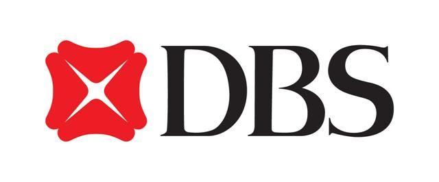 DBS Bank Ltd – AVPN