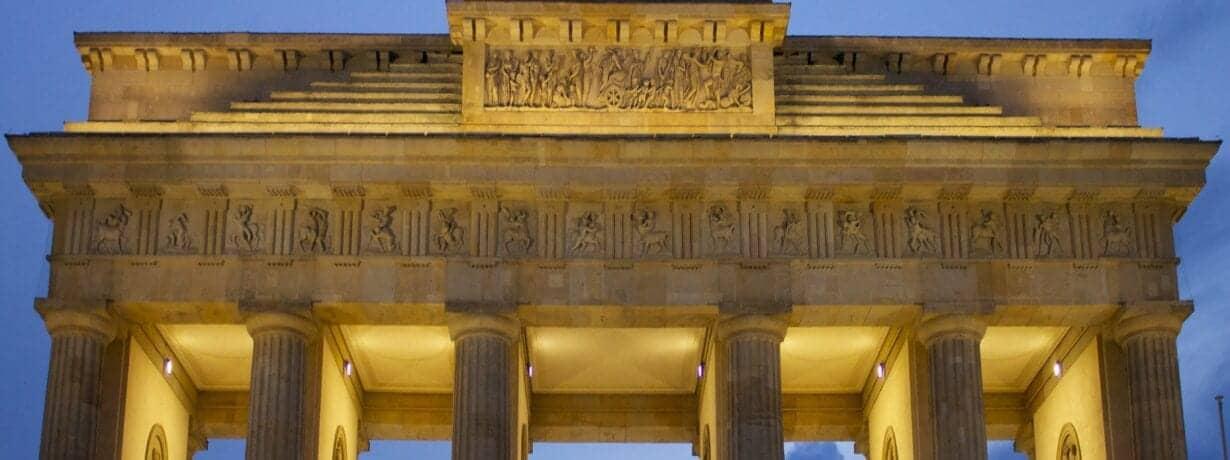 Avpn in europe in november evpa conference in berlin for Europe in november