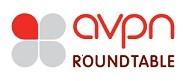 AVPN-Roundtable