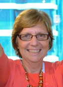 Carol Candler