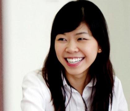 Jie Hui Kia