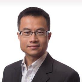 Leong Cheung