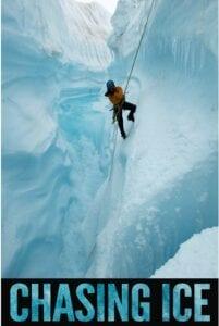 chasing ice-1