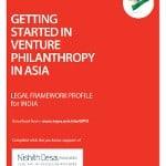 AVPN-GSVPA-Legal-India-150x150