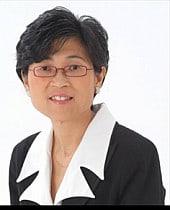 Doris Yee