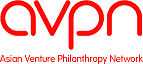 AVPN_logo_include_name_CMYK 143x64