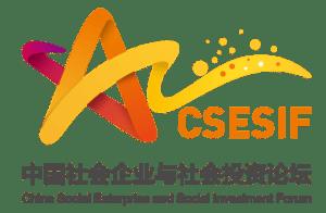 CSESIF logo