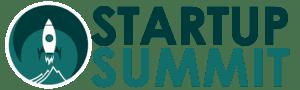 startup-summit-home