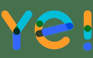 ye_logo-400x250