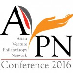 AVPN-Conference2016