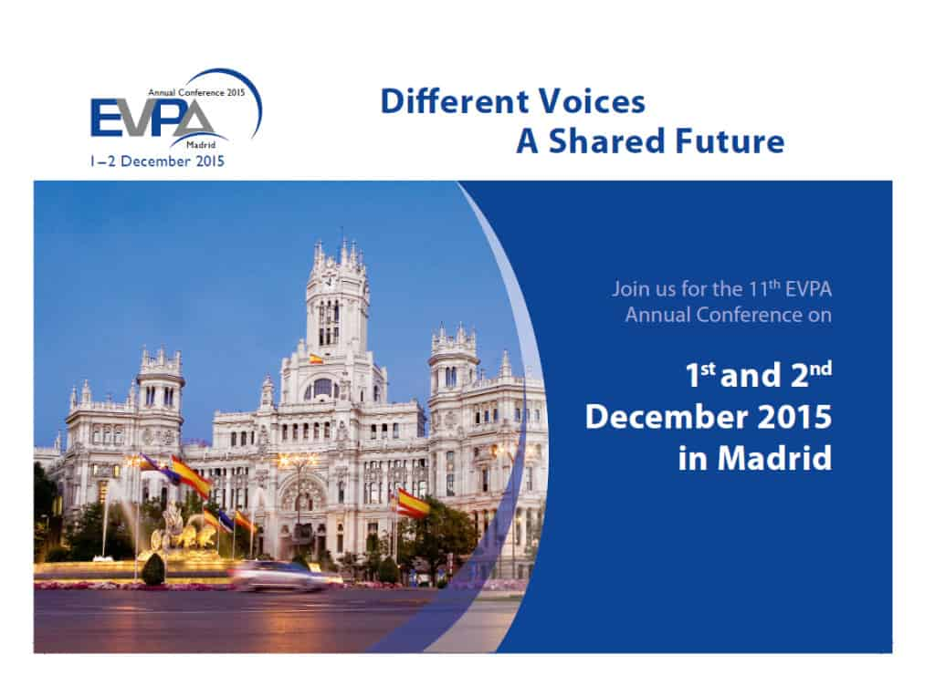 annual-conference-card-1024x752
