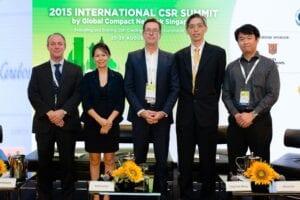 CSR-Summit-2015__P6C6073