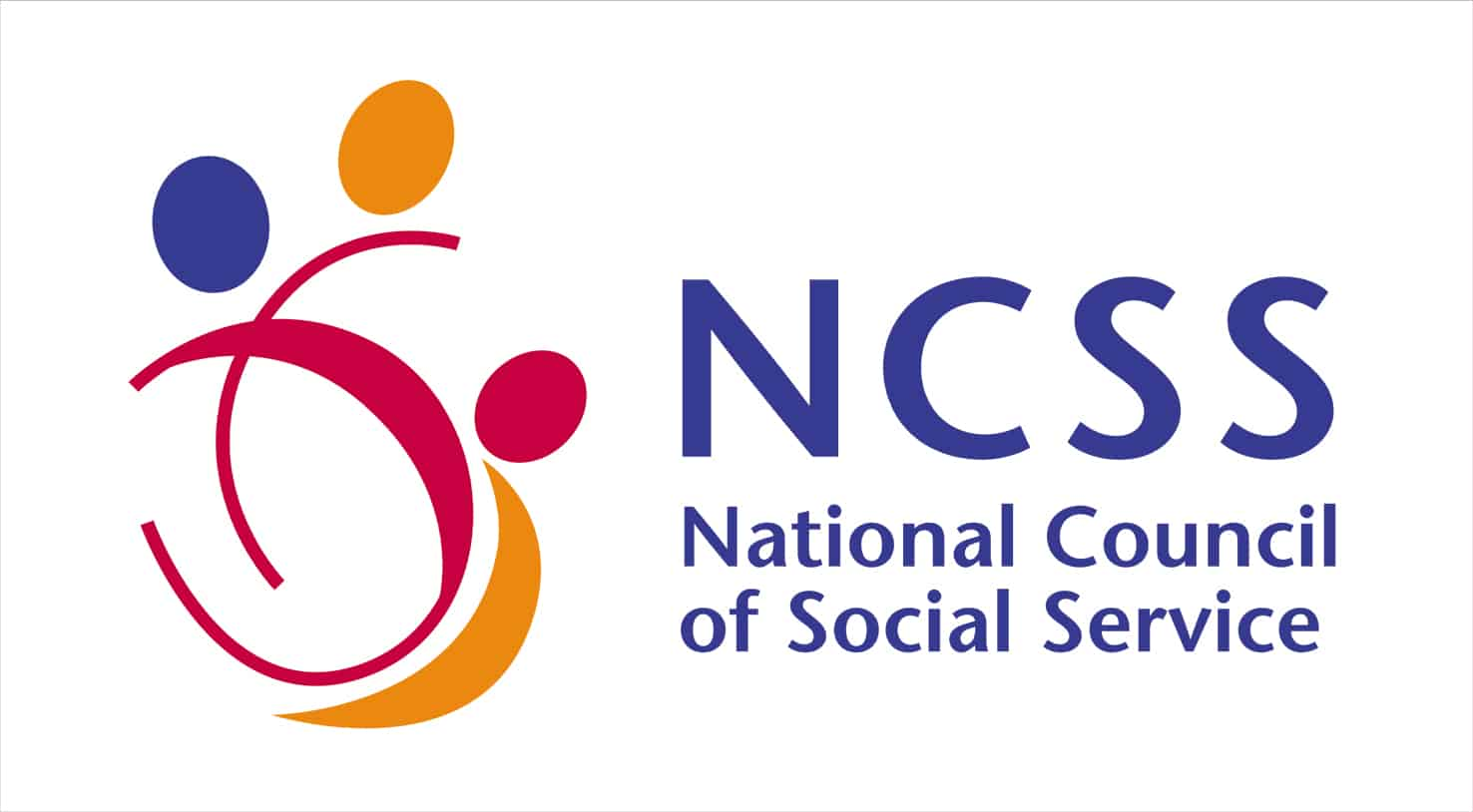 Essay on national social service