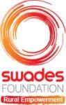 swades logo