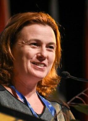 Meredith Wyse