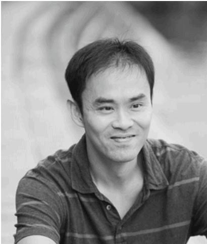 Marcus Chee