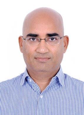 Anil Birla