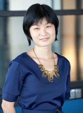 Clara Feng