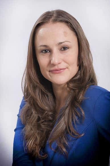 Elena Crete