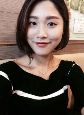 Heesoo Yoon