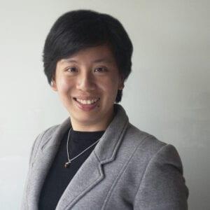 Joan Shang