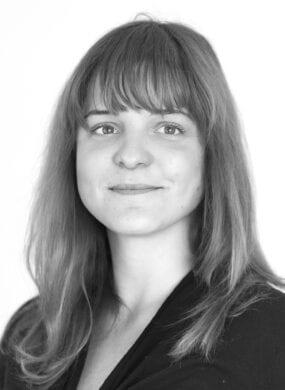 Priscilla Boiardi