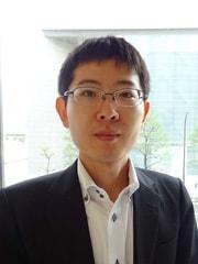 Daiji Tateishi