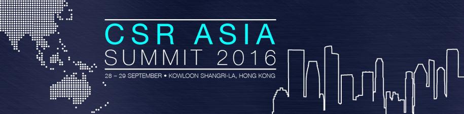summit-banner2016
