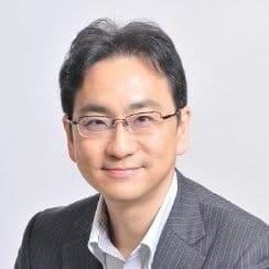 Masataka Uo