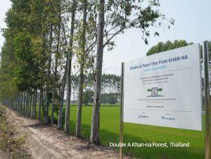TreePlanetBusinessProj