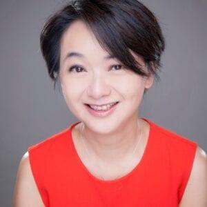 Yuk Lynn Woo Chen