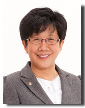 Angelina Yuen