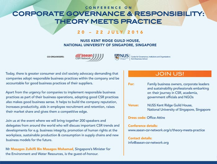 FA_ASEAN CSR Conference on Corporate Governance Responsibility_EDM7_180...