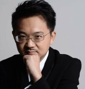 Qinghao Lee