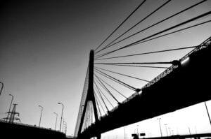 Road_infrastructure_in_Baku_city