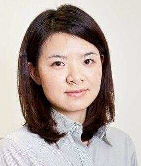 Shangshang Chen