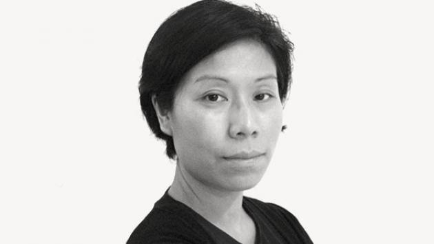 Sophia Chan-Combrink