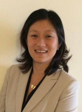 Patti Chu