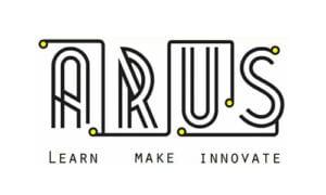Arus Education