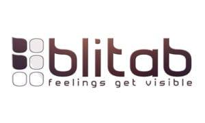 Blitab