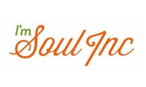 Im Soul Inc