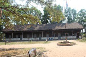 LH Angkor 2