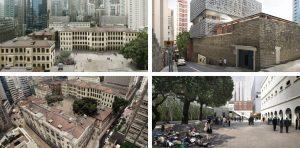 hongkong-jockey-club-charities