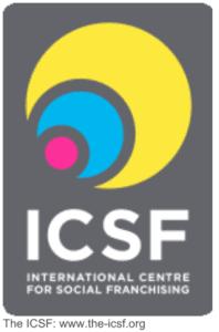 icsf-logo