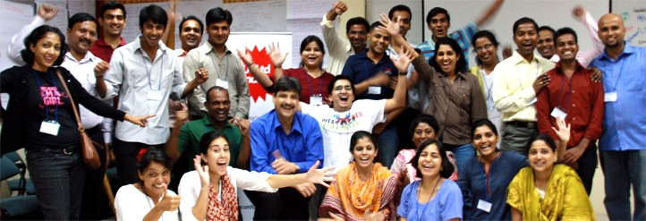 unltd-india-become-investee